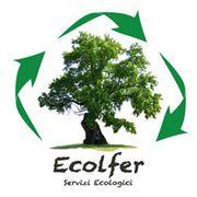 Ecolfer