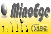 MinoEge