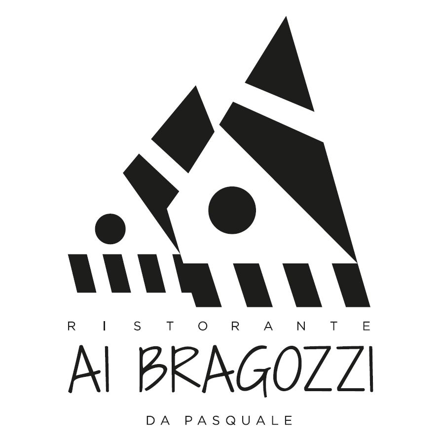 Ai Bragozzi